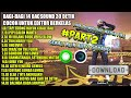 Kumpulan Backsound  Detik Cocok Buat Para Editor Betkelas Terbaru Part   Mp3 - Mp4 Download