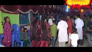sylheti gaye holud and wedding