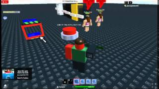 killing roblox girls with nuke