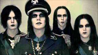 Обложка Deathstars All The Devil S Toys Instrumental