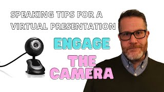 The Easiest Way to Engage Your Virtual Audience