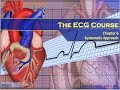 The ECG Course - Systematic Approach