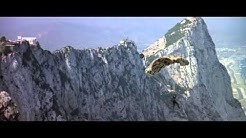 James Bond 007: Der Hauch Des Todes (The Living Daylights)
