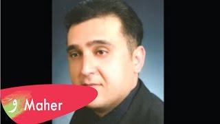 Ibrahim Sbehat Dabke ابراهيم صبيحات دبكه فلسطينية