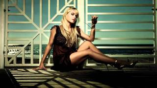 New and Best Electro House Dance Music Mix 2012 #2