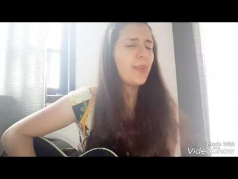Estás aqui ( Naara e Sarah) Sabrina Oliveira Godoy