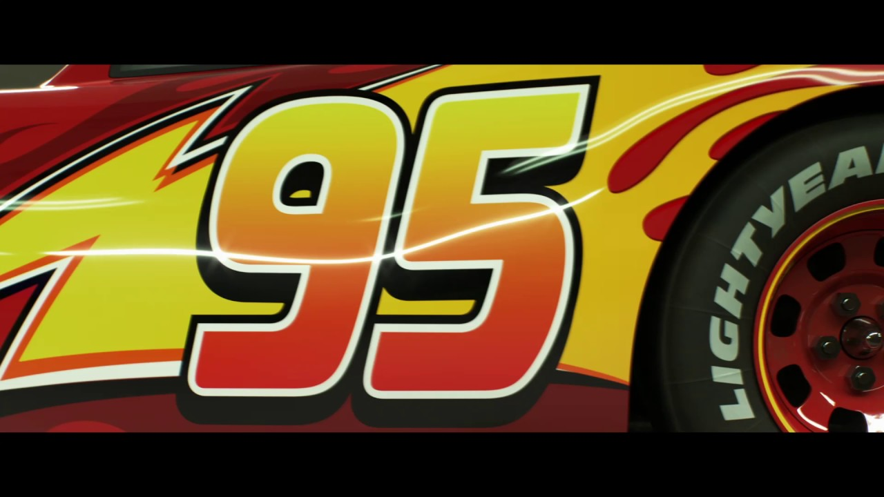 unstoppable-tv-spot-cars-3