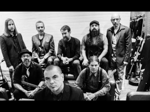 """Phil Anselmo releases new song """"Blue"""" off En Minor project off """"When The Cold Truth Has Worn Its .."""