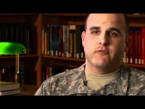 Army Psychiatrist Major Argelio L. Lopez-Roca
