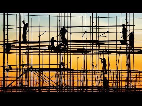 Understanding Property Development Episode 1