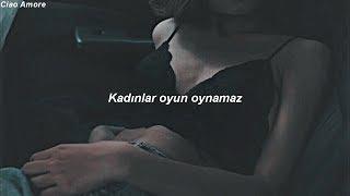 Скачать Halsey Don T Play Türkçe Çeviri