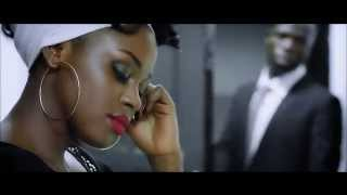 Linda By Rema ft Chris Evans  Elite MusicTv