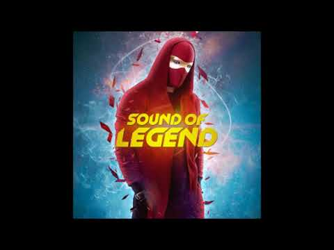 Sound Of Legend   Hold That Sucker Down (Vocal Extended Remix)
