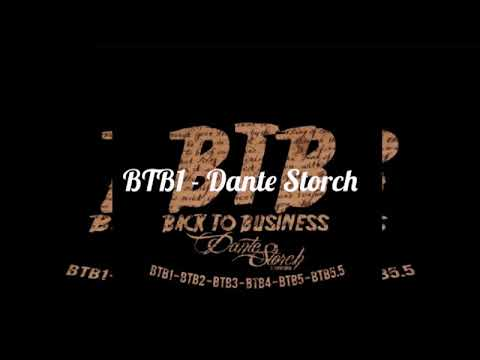 "Descargar ""Back To Business"" Dante Storch"