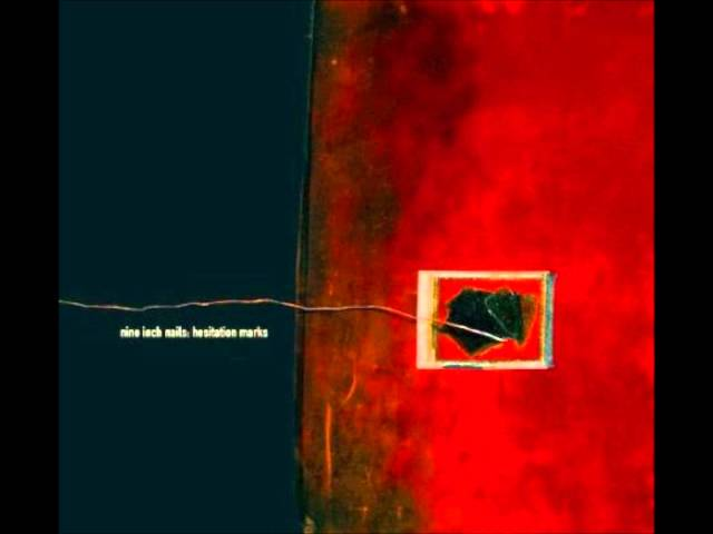 Ranking Every Nine Inch Nails Album from Worst to Best   Dissected ...