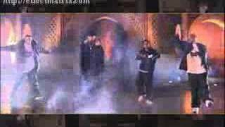 sma3ni - Bigg feat. Steph Ragga man, H-kayn, & Khanssa