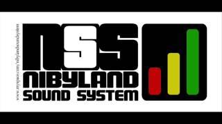 Nibyland Sound System- Serce (DEMO)