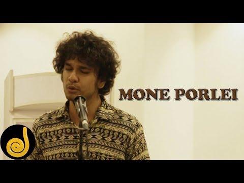 mone-porlei-|-prithwi-raj-|-jonathan-|-hawa-bodol-|-#jilapi-|-cover-song