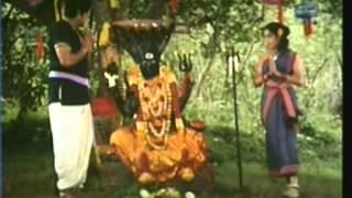Rasave yenna - Sri Raja Rajeshweri