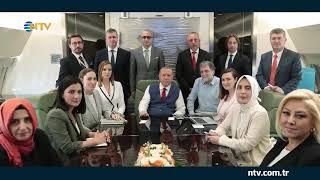Cumhurbaşkanı Erdoğan'dan Ali Babacan açıklaması: Ümmeti parçalamaya hakkınız yok