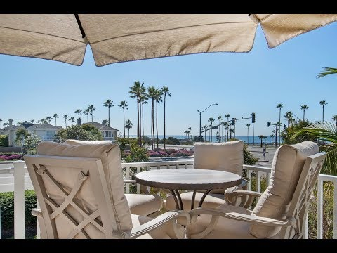 California Dreaming: Experience 3 COASTAL LUXURY BEACH HOMES!!! ((Attain the Unattainable))