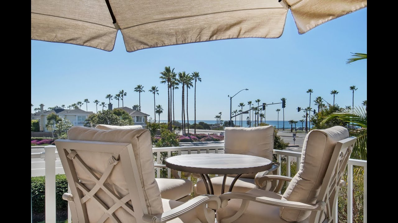 California Dreaming: Experience 3 COASTAL LUXURY BEACH HOMES!