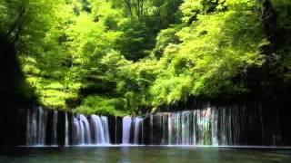 スタジオジブリメドレー(STUDIO GHIBLI Medley )‐【ピアノ演奏】 thumbnail