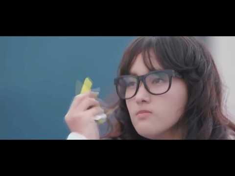 Sajib Rana & Salma - Cholna Sujon Mile Dujon || Full Video Song Bangla || [SP RELEASE]