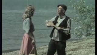 Şaşkın Gelin - Türk Filmi
