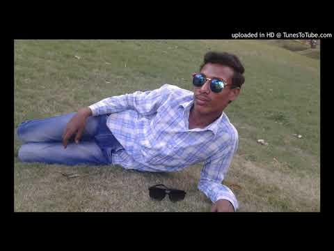 nagin music (Vibrate) dj RK Mix in Birgaon
