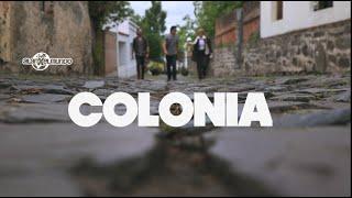 Colonia del Sacramento | Uruguay #2