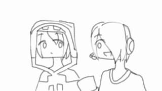 Yoshi! - MCYT animated short thumbnail