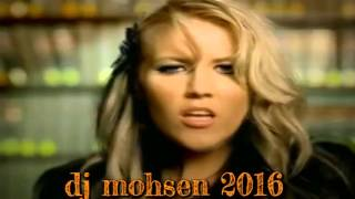 dj mohsen فيديو جديد لي cheba zahouania 2016