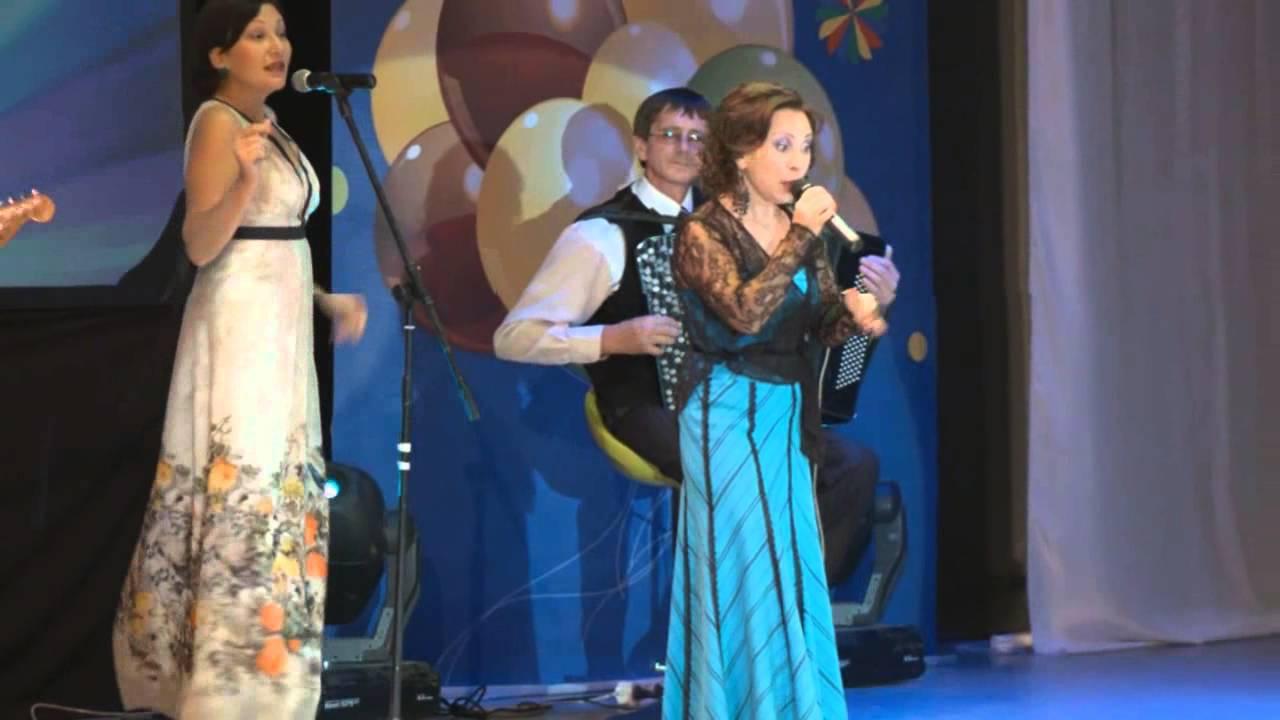 Свадебные татарские песни скачать