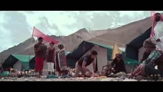 Banjarey Fugly Yo Yo Honey Singh PagalWorld com HD 1280x720