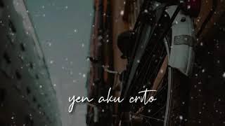Dhevy Geranium Tatu Didi Kempot Reggae Ska Version Mp3 Video