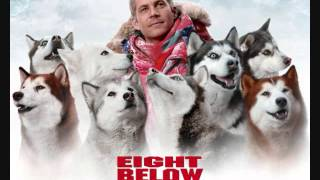 Eight Below Soundtrack 8 - Bird Doggin