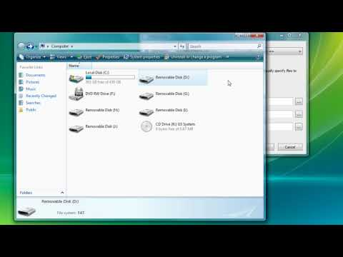 How to Create a Bootable Linux USB Drive Easily