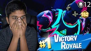 Fortnite Arena Is Easy!!! ( Fortnite Tamil ) Dosanth Tamil Gamer