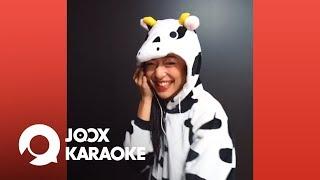Gena Desouza - คึกคะนอง [Duet Version] | JOOX Karaoke