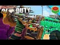 Download This Mastercraft Is A JOKE | Black Ops 4 (Multiplayer Gameplay)