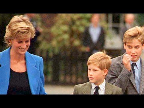 Princess Diana's family to rededicate her burial site