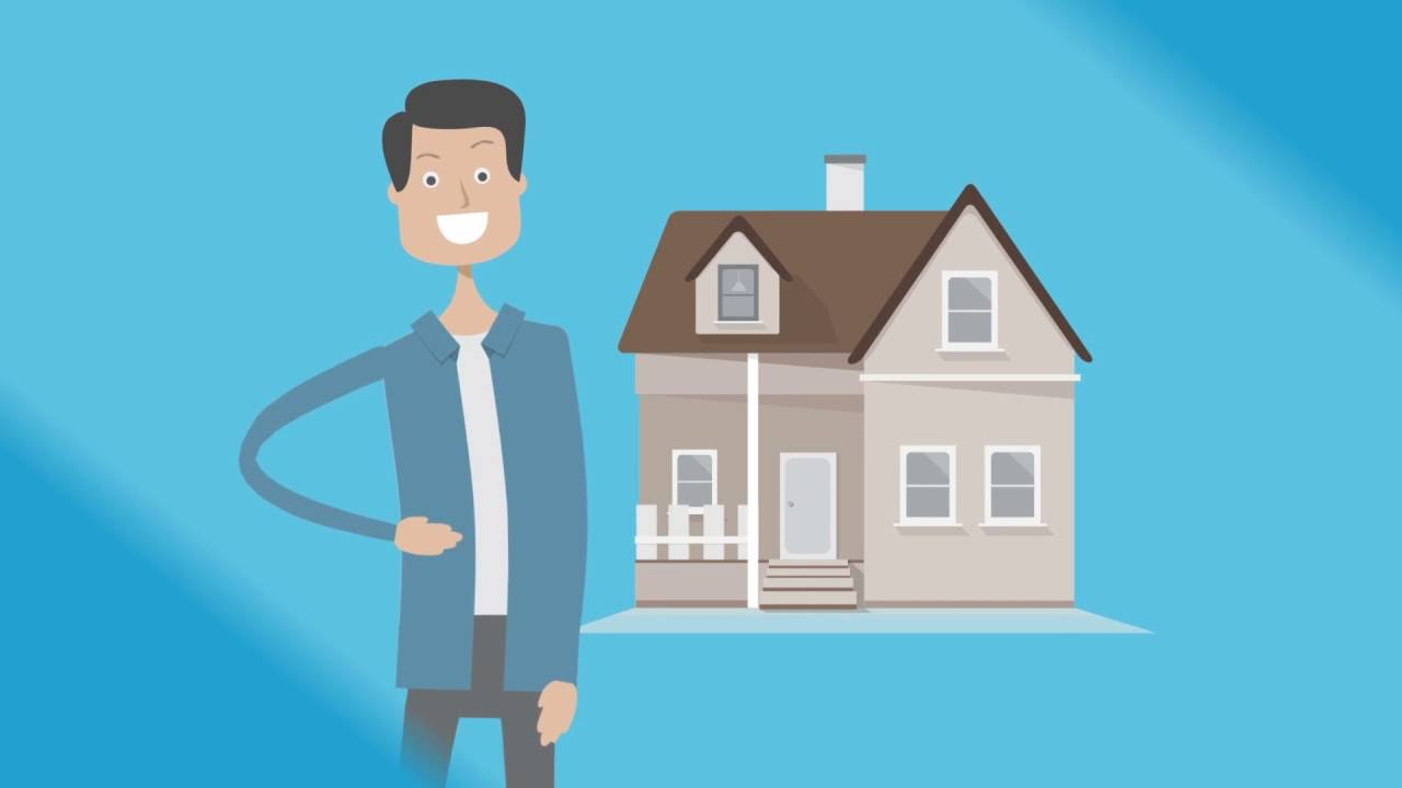 buyMyplace: Sell My House | Sell your own home