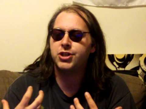 Opeth - PALE COMMUNION Album Review
