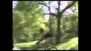 Велосипед super . Как правильно прыгать с трамплина на велосипеде(Наш канал для тех, кто привык к скорости, движению. Если отдых