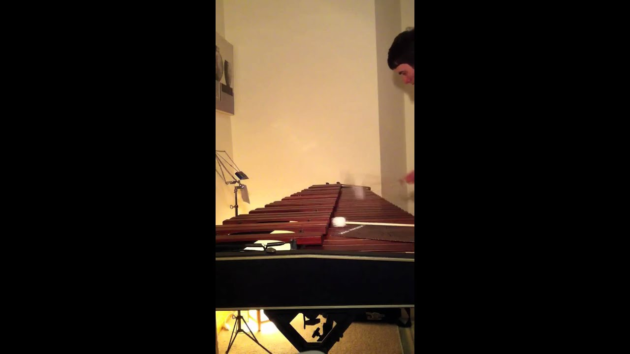 sonnerie xylophone iphone