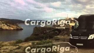 Переезд в Испанию перевозка личных вещей в Испанию(info@cargoriga.lv www.cargoriga.lv T.+37126101715 Международная перевозка грузов переселенцев личных вещей и мебели поможем..., 2015-07-01T09:57:12.000Z)