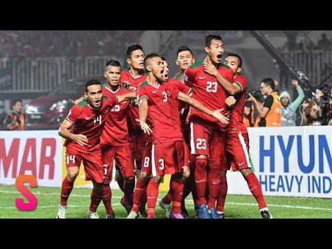 5 Pemain yang Bisa Menjadi Andalan Timnas Indonesia di Piala AFF 2018 Mp3