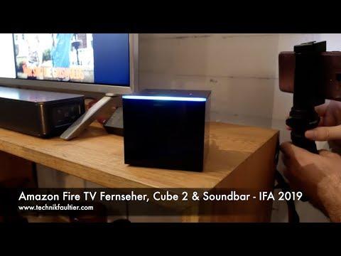 amazon-fire-tv-fernseher,-cube-2-&-soundbar---ifa-2019