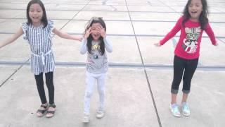 [557.80 KB] Neona Naura - Pesta Sekolah - Cover by Quinn,Khosyi,Zaza